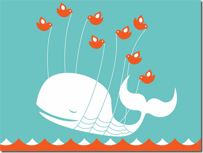 ballena-twitter