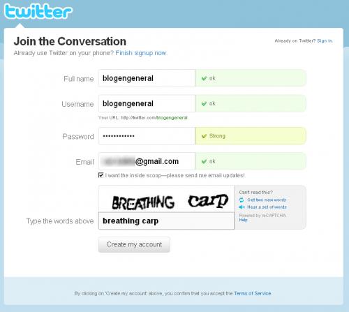 registro-twitter