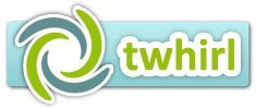 twhirl_logo