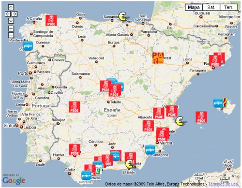 mapa-corrupción