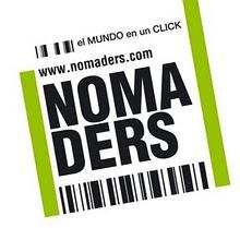 Logo-Nomaders