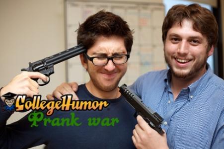 prank-war-college-humor