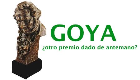 premio-goya
