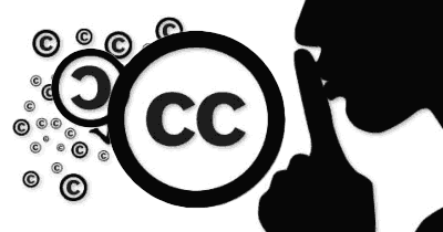 creative-commons-copyleft