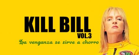 kill-bill-vol-3