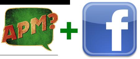 apm-facebook