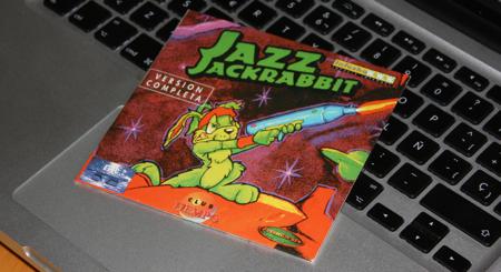 jazz-caratula