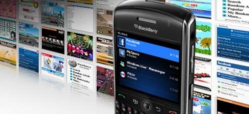blackberry-apps