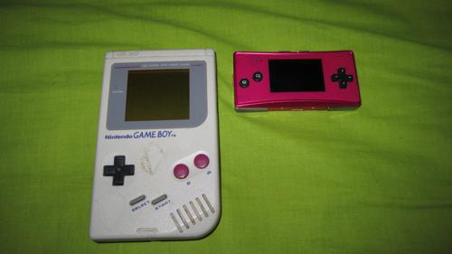 original-micro