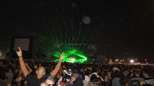 sos48festival-3