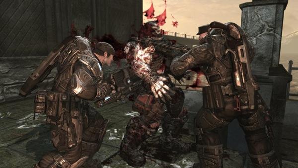 videojuegos terrorismo