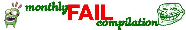FAIL compilation