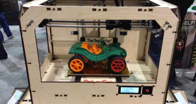 impresora-3d-juguetes