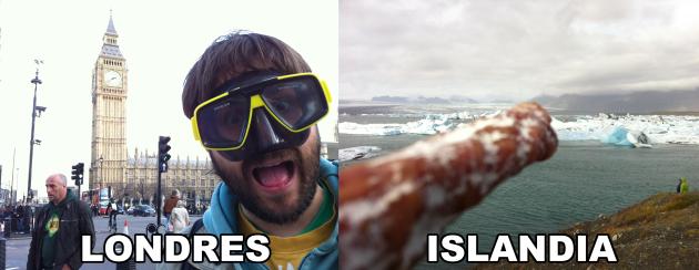 londres-islandia