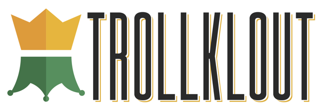 trollklout-logo-nombre